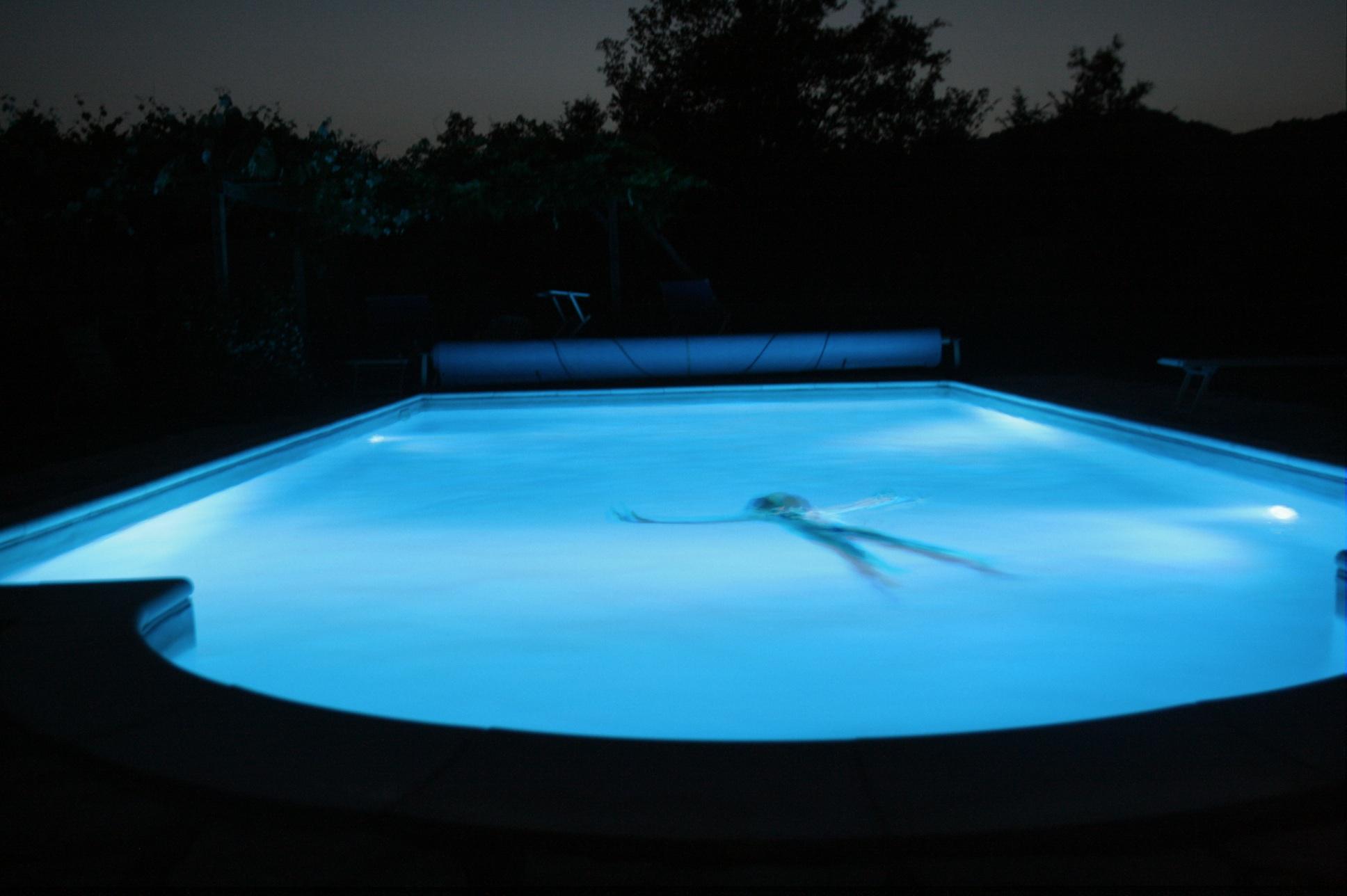 Led Pool Lights Tuscanyumbriablog